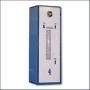 Диссоциометр ДС-100 для печей азотирования