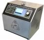 Гелиевый масс-спектрометрический течеискатель ТИ1-50