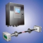 Лазерный газоанализатор LGA-4000