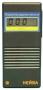 Дозиметр - Индикатор радиоактивности