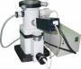 Микроскоп интерференционный МИА-1М (микропрофилометр)