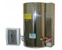 Аквадистиллятор АЭ-15 (Ливам)