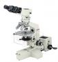 Микроскоп поляризационный ПОЛАМ Р-211М