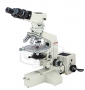 Микроскоп поляризационный ПОЛАМ Л-213М
