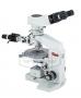 Микроскоп поляризационный ПОЛАМ P-312