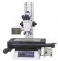 Микроскоп измерительный MF (Mitutoyo, Япония)