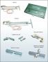 Приспособление для прокола кабеля ППК-10, ППК-35