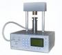 Прибор ПСХ-10M для определения удельной поверхности