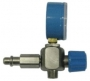 Клапан запорный К-2413-10 (РРК-30М/РРК-30М DIN)