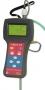 Портативный водородомер АВП-02Т