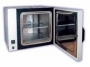 Шкаф сушильный СНОЛ 24/350