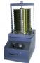 Аппарат для определения зернового состава песка Модель 01412
