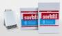 Пластины ПТСХ Sorbfil для тонкослойной хроматографии