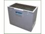 Аппарат свертывания питательных сред АСПС (АСИС 352 пробирки)