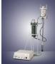 Аппарат для получения гипохлорита натрия ДЭО-01-МЕДЭК