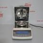Весы-влагомеры BTUS120 (AXIS)