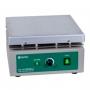 Плита нагревательная ES-HS3030М (алюминий)