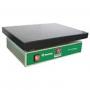 Плита нагревательная ES-HF3040 (фторопласт)