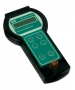 Фотоколориметр (фотометр)