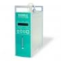 Анализатор молока ультразвуковой ЭКОМИЛК Стандарт + проводимость