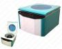 Центрифуга молочная ТАГЛЕР ЦЛМН 1-8 с нагревом