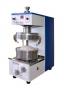 Устройство для отмывания клейковины У1-МОК-1МТ