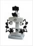 Микроскоп криминалистический Альтами КРИМ 2