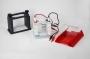 Камера для вертикального электрофореза VE-10
