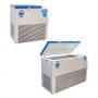 Морозильные камеры KPFF 24B, KPFF 48B