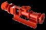 Винтовой насосный агрегат SP-H-31-00.S.04