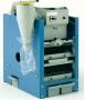 Зерноочистительный сепаратор для проб зерна SLN 3