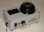 Прибор фотоэлектрический ЦФЭИКТТ-1