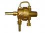 Газовый смеситель УГС-1-А3