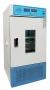 Термостат ТСО-80 MICROmed с охлаждением