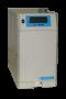 Генератор чистого водорода ГВЧ-25А