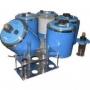 Аппарат определения температуры текучести и застывания ЛЗН-75М