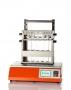 Минерализатор инфракрасный (дигестор) KD 10
